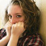 is halitosis bad breath contagious